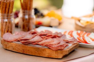processed-meats-foods-to-avoid-when-ttc