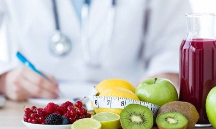 Why dietitians hate diets: a plague of orthorexia in dietetics