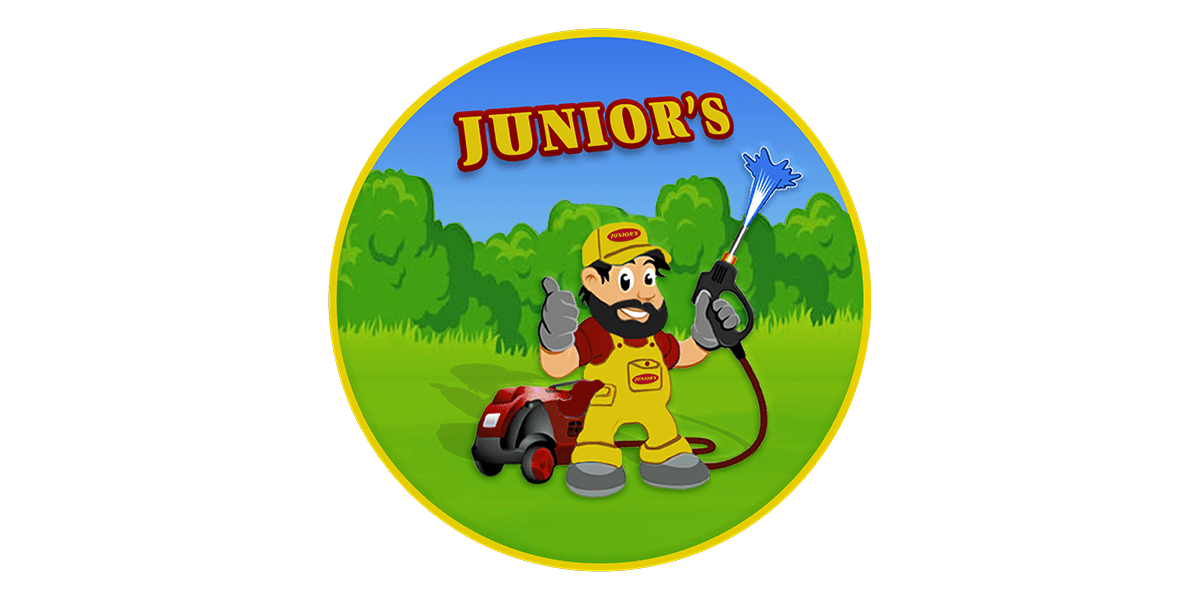 the digital experience llc tde juniors residential services