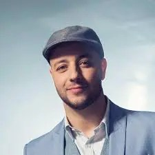 download lagu maher zain