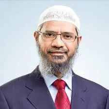 Dr  Zakir Naik Video Lectures (400+) Listen Online & Download