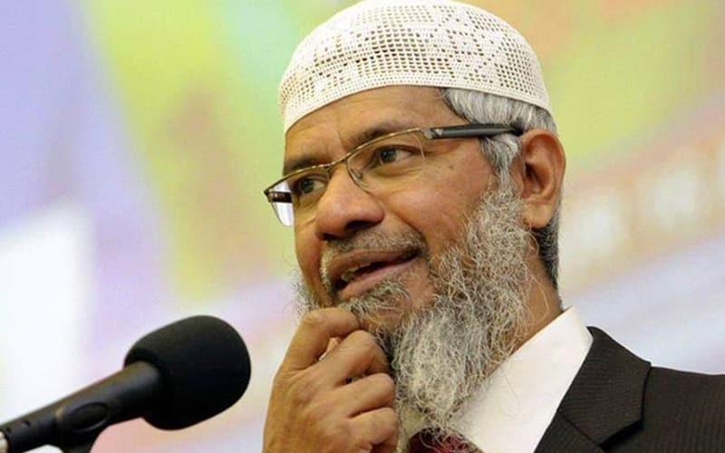 80+ Dr Zakir Naik Lectures 2019 >> Listen & Download (Mp3)
