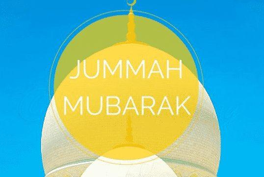 Juma Mubarak Whatsapp status