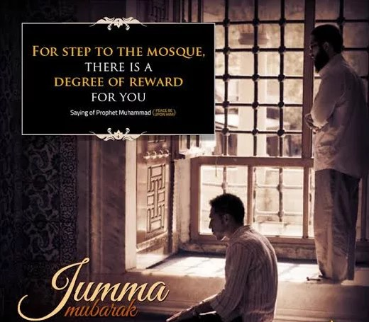 images-of-jumma-mubarak-with-quotes-1
