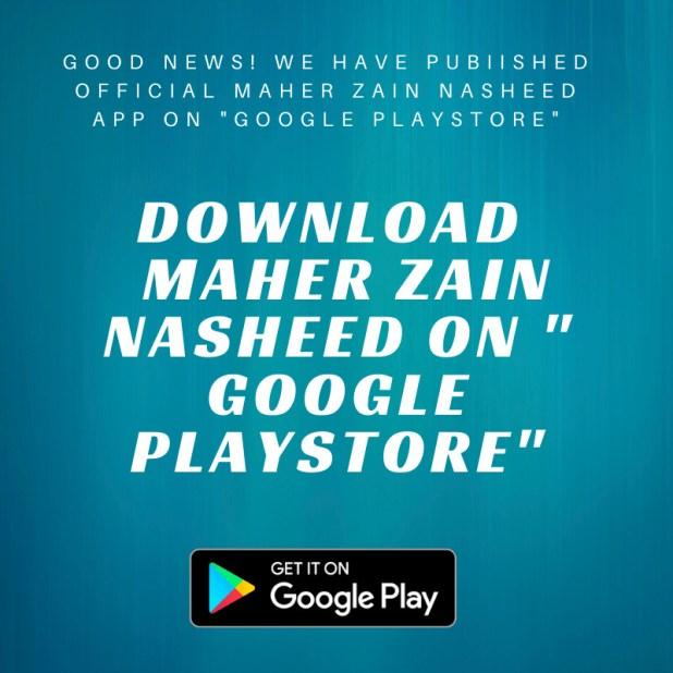 Maher-Zain-NaMaher-Zain-Nasheedsheed