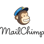 the-digital-kit-mailchimp-logo