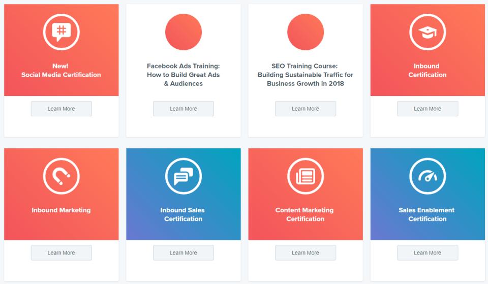 HubSpot-Marketing-Tutorials