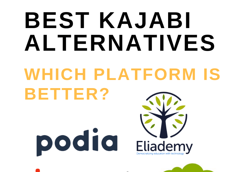 BEST KAJABI ALTERNATIVES_ WHICH PLATFORM IS BETTER_