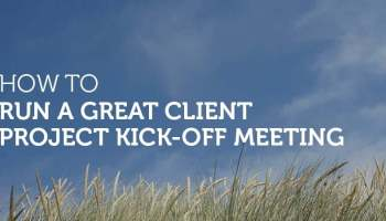 kickoff meeting: the complete guide to starting projects right, Presentation templates