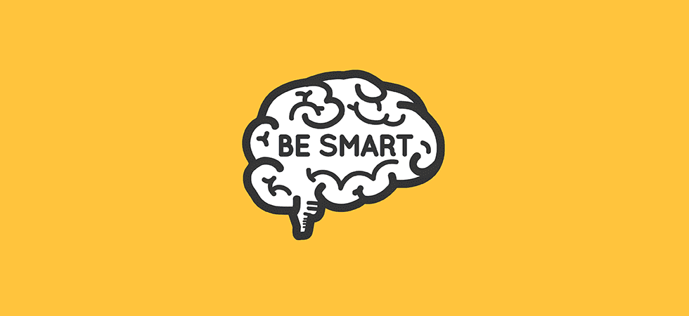Project cost estimation - be smart