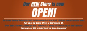 new_store_announcement
