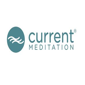 Current Meditation