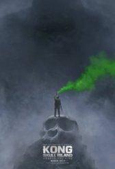 kong skull island full movie mp4 video download