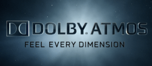 Dolby ATMOS Unfold 2 Trailer
