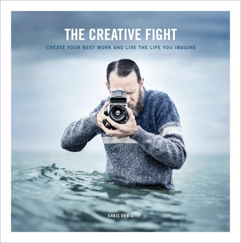 creative_fight