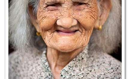 More of Grandma's images