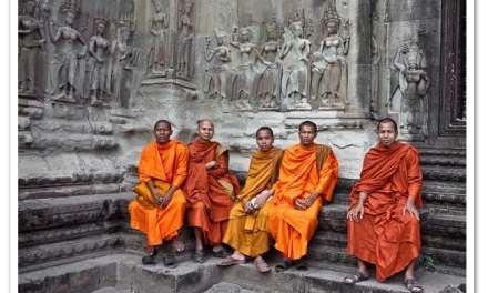 Angkor Wat Gallery Posted