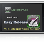 Review: Easy Release app model release – The Best!