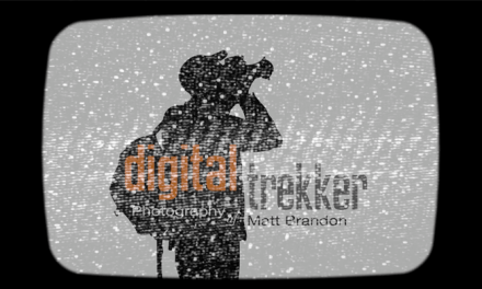 Video Blog #6 The Drobo Nightmare