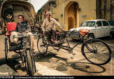 20140226_Rajasthan2014_9717-2