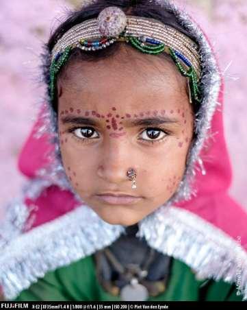 20140227_Rajasthan2014_9744