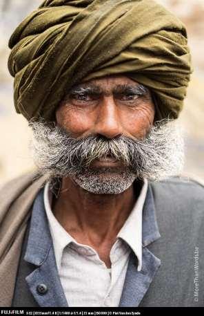 20140228_Rajasthan2014_9788