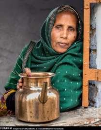 20140228_Rajasthan2014_9800