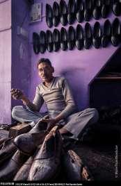 20140228_Rajasthan2014_9815