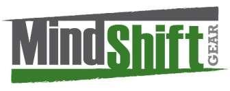 MindShift-Gear-Logo