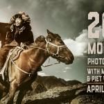 Mongolia: One Spot Open!