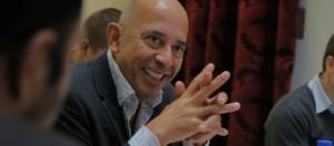 Humberto Schwab, Innovation Philosopher