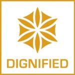 Logo_icon_6