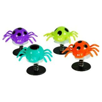 http://www.target.com/p/halloween-spider-pop-ups-4-ct-spritz/-/A-50815852?lnk=rec pdpipadh1 related_prods_vv pdpipadh1 50815852 3