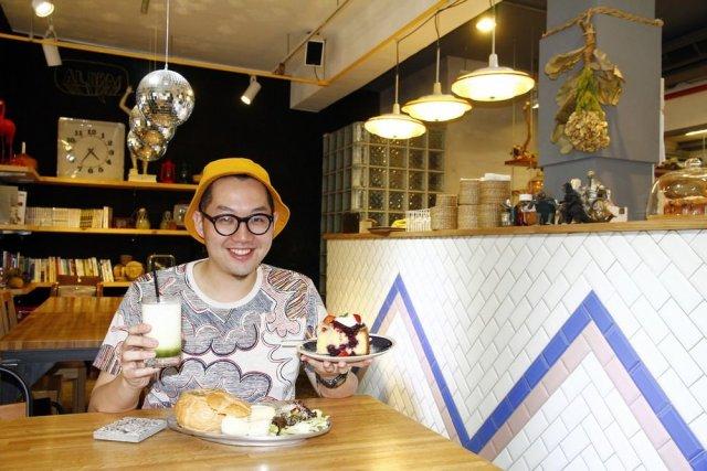 iCHEF-好初早餐-1