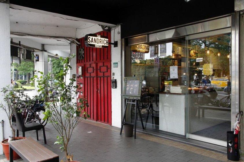 restaurant-location