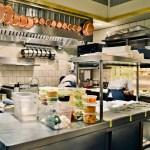 餐廳廚房管理必須懂的收納整理術
