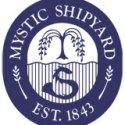Mystic Shipyard