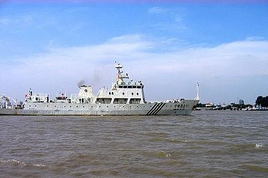 Cambodia: A New South China Sea Mediator Between China and ASEAN?