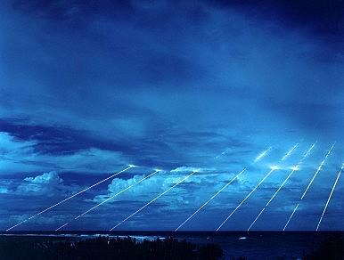 Resultado de imagem para missil hipersonico china
