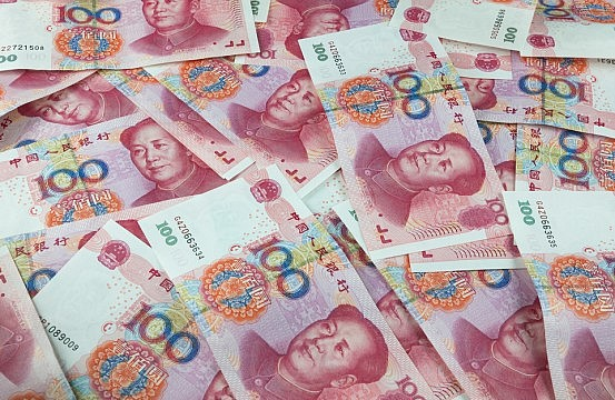 China's Currency Set to Join IMF's Elite Currencies Club ...