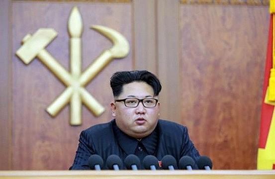 thediplomat 2016 03 30 02 14 04 553x360 - Kim Jong Un dan Ambisi Rudal Balistik Nuklir Antar-Benua