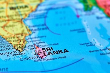 Αποτέλεσμα εικόνας για σρι λανκα ινδια