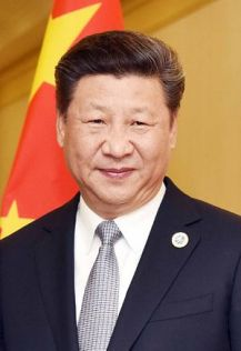 Why Xi Jinping Thought Is a Threat to China's Future – The Diplomat