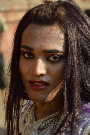What Does India's Transgender Community Want? – The Diplomat