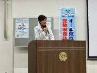 Bisakah Jepang Memperbaiki Kesenjangan Gender dalam Politiknya?  – Sang Diplomat