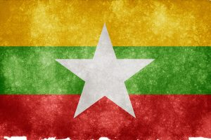 What Myanmar's Coup Reveals About the Country's Contested Civil-Military Dynamics
