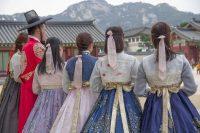 COVID-19 Telah Memperluas Kesenjangan Gender Korea Selatan