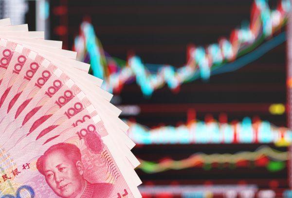 Bagaimana Mata Uang Digital Berdaulat China Akan Mempengaruhi Fintech?