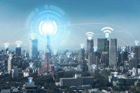 Seperti Apa Aliansi Teknologi Global yang Dipimpin AS?