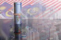 Pemerintah AS Mengembalikan Lebih Banyak Dana 1MDB yang Dipulihkan ke Malaysia
